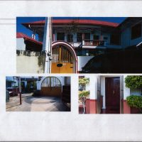 House and Lot For SALE (Resort Subdivision)