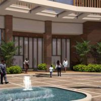 Preselling 2 Bedrooms FOR SALE COndo in Sta. Mesa Manila