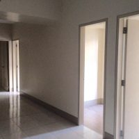Condo For Sale In San Juan near Greenhills 45K Monthly RFO 3 Bedrooms