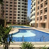 2BEDROOM in Manhattan , Cubao near Ali Mall Farmers Araneta Cubao Santolan