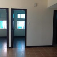 2 Bedroom in Mandaluyong 15k Monthly 50 SQM No Dp required near in Boni Station of MRT