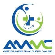 Al Mosaed Medical Centre Sharjah