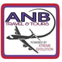 MURANG TICKET- ANB Travel and Tour