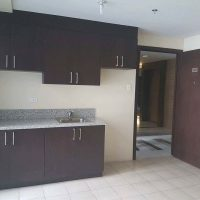 2 bedroom CONDO for SALE in Pasig near Tiendesitas, Eastwood City, Ortigas CBD, Mandaluyong, SM Megamall, Ayala