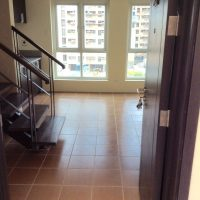 50k monthly 3 bedrooms Bi-Level CONDO for SALE in Pasig 93 sqm near Capitol Commons, Airport, BGC, Mckinleys, Mandaluyong