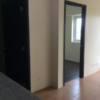 Pre Selling Condo For Sale in Sta Mesa 2 Bedrooms 15K Monthly No RF