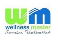 Wellness Master UAE