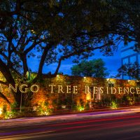 Mango Tree Residences 2 Bedrooms For Sale 15K Monthly