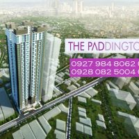 1 bedroom Condo in Shaw Mandaluyong for Sale 40 sqm 14k Monthly