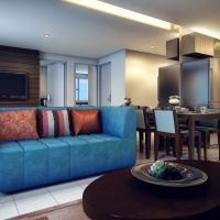 2 bedroom Condo in Boni Mandaluyong for Sale NO DownPayment