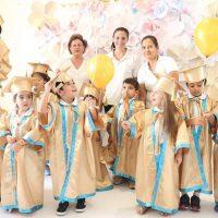 Children Nursery in Dubai