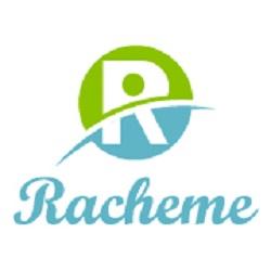 Rachem Fze