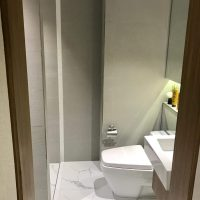 1 Bedroom For Sale NO DOWNPAYMENT Condo in Shaw Boulevard Mandaluyong City