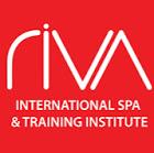 Riva International Spa and training institute
