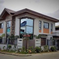 RUSH HOUSE & LOT FOR SALE near mindanao ave.