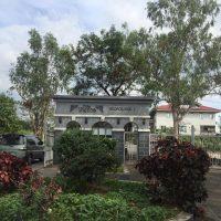 Lot for Sale Villa Vienna phase1-B (neopolitan) Fairview Quezon City