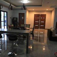 RUSH HOUSE & LOT FOR SALE near mindanao ave.