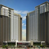 For Sale Avida Towers Aspira (Condominium)
