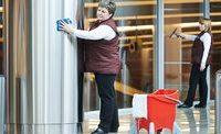 Cleaning Companies in Abu Dhabi | LiverPool AbuDhabi