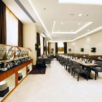 Goldstate Hotel – Best Hotel Accommodation in Dubai