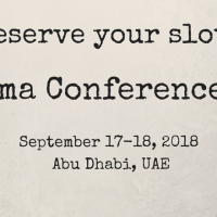Gulf Congress on Pharmacy and Pharmaceutical Sciences