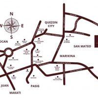 Province Lot Very Near to Metro Manila