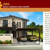 Province Lot Very Near to Metro Manila