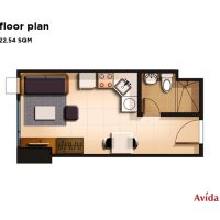 For Sale Avida Towers Asten (Condominium)