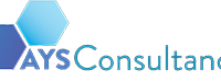 AYS Consultancy