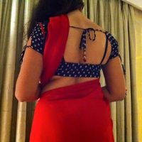 GOA ESCORTS | JAIPUR ESCORTS | CHANDIGARH ESCORTS