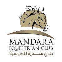 Mandara Equestrian Club