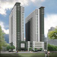 For Sale Avida Towers Alabang (Condominium)