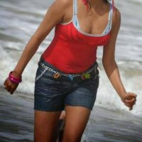 Ruby kaur Escorts in Ludhiana Call Girls Amrisar Escorts Chandigarh