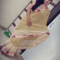 Madhu Mishra Ahmedabad Escorts in Chandigarh Call Girls Jaipur