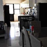 House and Lot In Bacolod City,PH