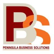 Business Setup Dubai-Business Formation-PBS Dubai