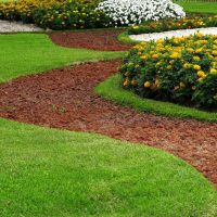 Landscaping Construction Companies in Dubai