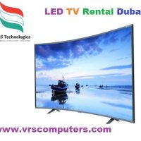 LED TV Rental Services for Business Events in Dubai UAE