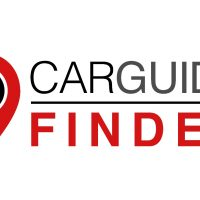 Car Guide Finder