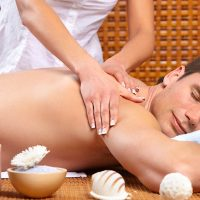 What Distinguishes Nuru Massage Dubai from Other Massage Agencies?