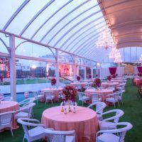 Event Organizing Companies in Ajman