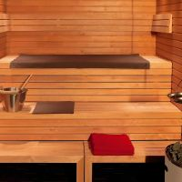 Double Studio for Couple-Bed & Breakfast