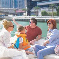 Cheap Yacht Rental Dubai – Xclusive Luxury Yacht Share