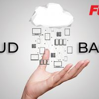 Backup Providers in Dubai-Fujicloud