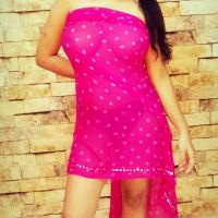 Lucknow Escorts Service in Pune Model Escorts Nagpur Agency