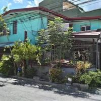 House and Lot for sale, Barcelona Phase 3, Cavite, PH