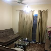 Sharing Rooms Available for rent in Ajman