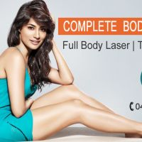 Nagem Laser Skin Clinic Dubai, Best Laser Treatment UAE, Skin Treatment Dubai
