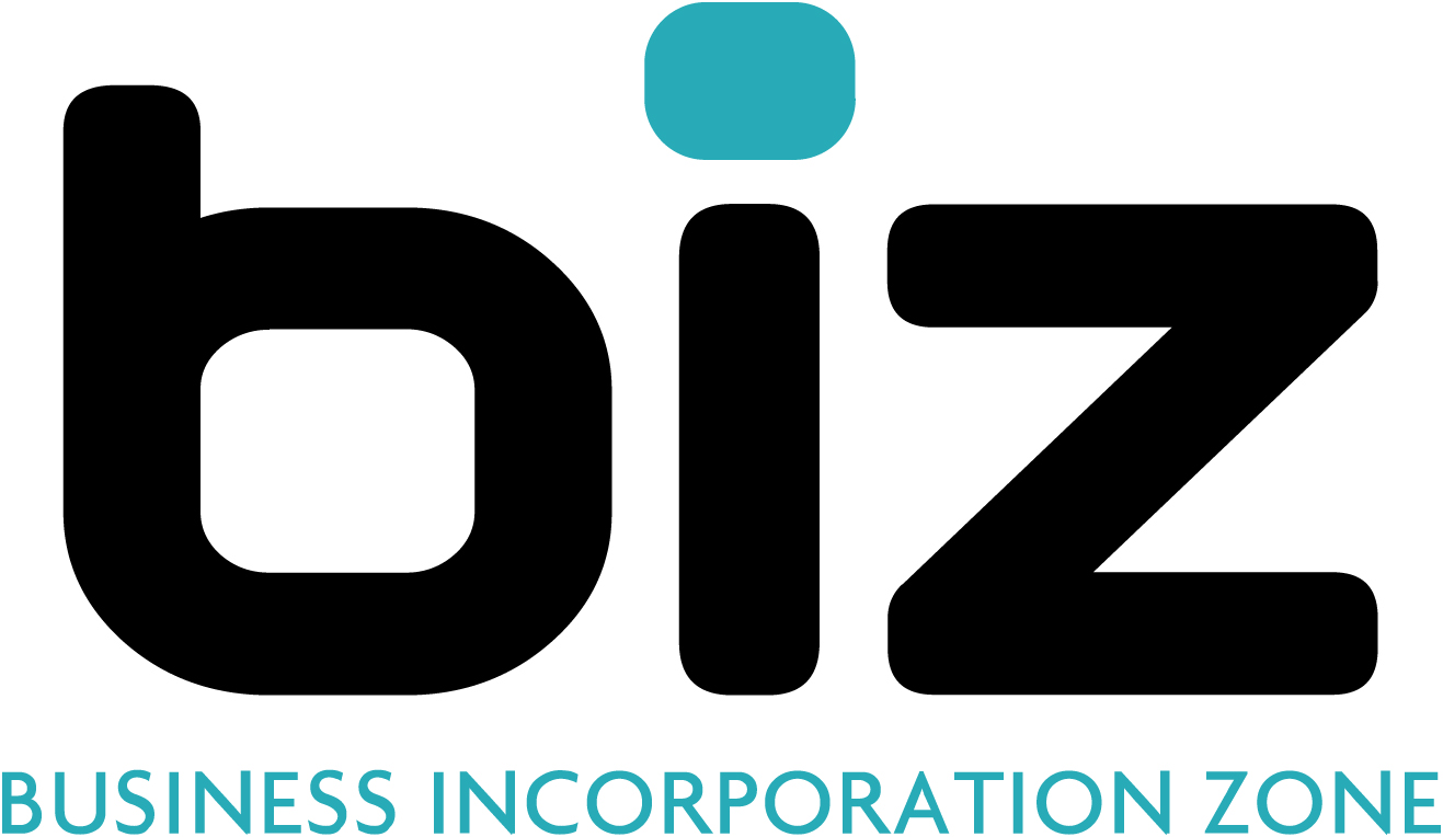 Business Incorporation, in the UAE