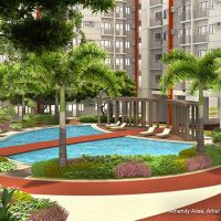 Unit for Sale, Near Airport and Mall, PH